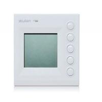 Zigbee无线智能家居产品WL温度控制器