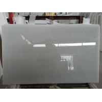 厂家直销汉白玉大理石板材,窗台板,台面板