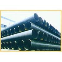 津海钢管-石油天然气钢管