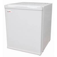 CoolMax(柯迈)吸收式冰箱 白珊瑚系列XC-30 CW