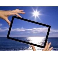 AR玻璃减反射玻璃