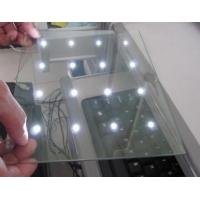 导电玻璃|镀膜玻璃|深圳玻璃