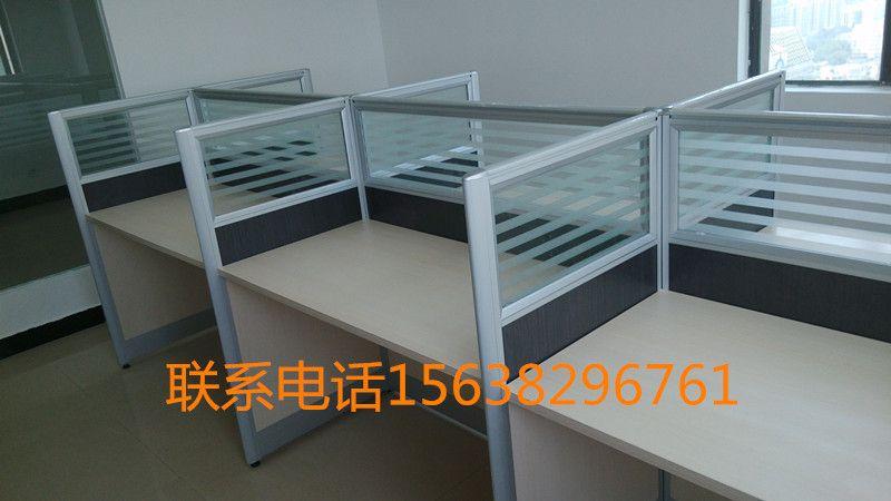 洛阳办公隔断,洛阳屏风办公桌,洛阳办公桌图片
