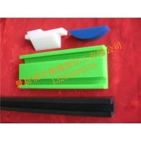 优质耐磨MC-3尼龙垫块,聚乙烯垫块制作工艺精良