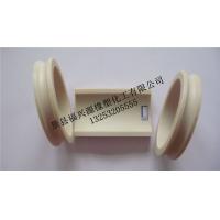 MC尼龙材质注塑件耐磨,韧性好,抗低温