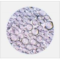 高性能空心玻璃微珠