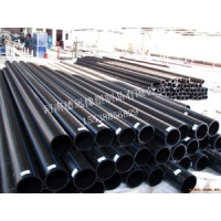 HDPE给水用聚乙烯管材