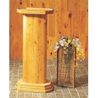 帝谷木桶-洁具-工艺品系列