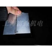 镀锌板焊接机/微束等薄板焊机