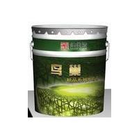 纳美漆-外墙系列-鸟巢-氟碳金属漆