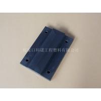MGE钢复平面滑块 MGB钢复平面滑块 MGC钢复平面滑块