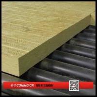 钢结构用玻璃棉卷毡 导热系数低