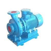 淄博制造管道循环增压泵厂家