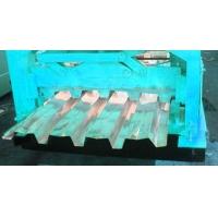 車廂側板、欄板、底板成型生產加工設備
