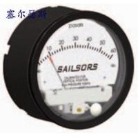 中号气体微差压表、洁净室专用压差计,空调系统差压表