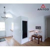Aritco +Aritco 4000 家用电梯