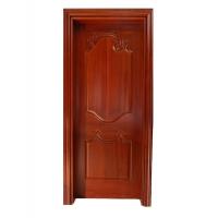 木塑门价格优惠质量保证