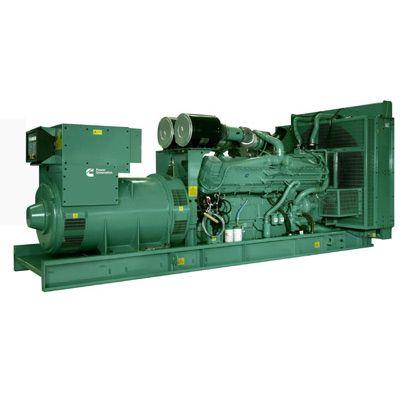 温州发电机,温州发电装机组,温州发电机维修