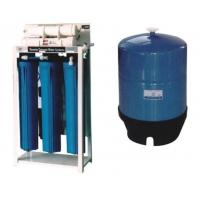 RO纯水机/饮用水设备