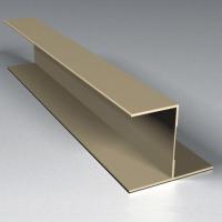 金钛铝业-卫生间隔断系列F9002