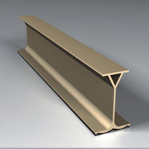 窗帘轨道铝材系列F6147的厂家、价格、型号、图片、产地、品牌等