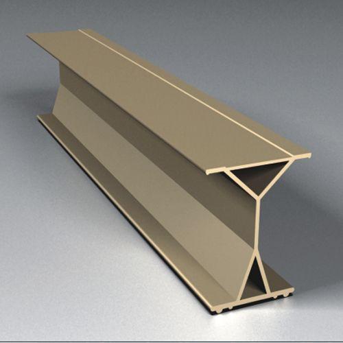 窗帘轨道铝材系列F6148的厂家、价格、型号、图片、产地、品牌等