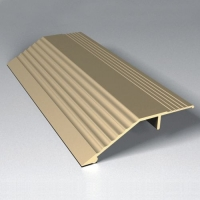 金鈦鋁業-地板鋁材系列F706