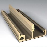 金钛铝业-封边铝材系列F501