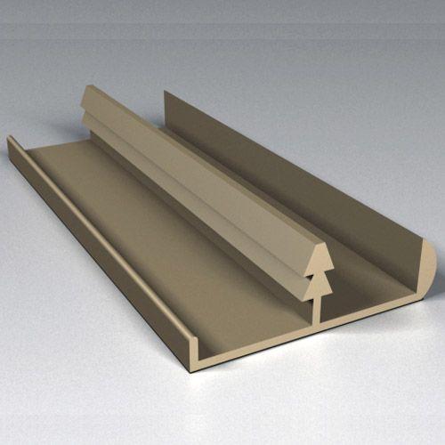 金钛铝业-封边铝材系列F505