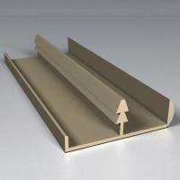 金钛铝业-封边铝材系列F506