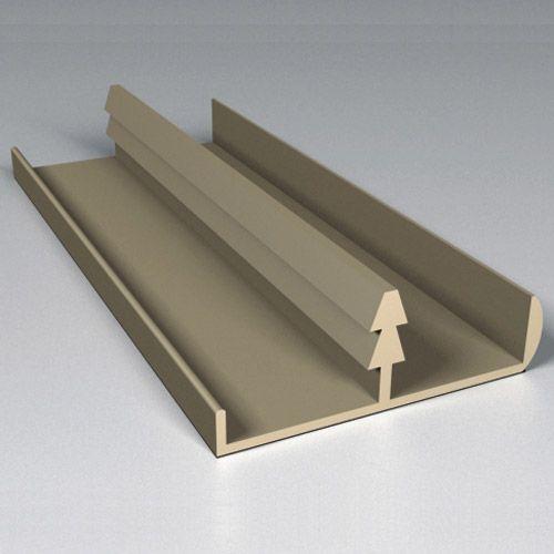 金钛铝业-封边铝材系列F508