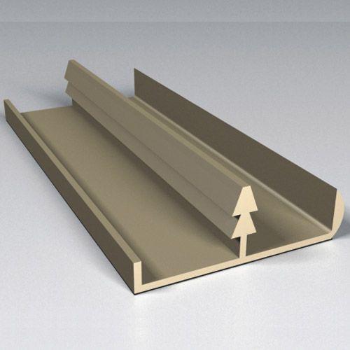 金钛铝业-封边铝材系列F510