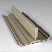 金钛铝业-封边铝材系列F517