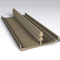 金钛铝业-封边铝材系列F520