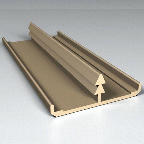 金钛铝业-封边铝材系列F520A