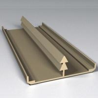 金钛铝业-封边铝材系列F520C