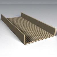 金钛铝业-封边铝材系列F523A