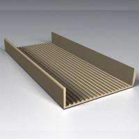金钛铝业-封边铝材系列F523B