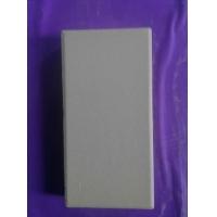 众光耐酸砖 耐酸瓷砖优质现货