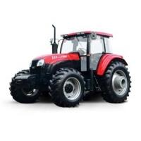 辽宁沈阳拖拉机、东方红拖拉机、玉米收获机、联合收割机、挖掘机