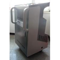 空气净化器、臭氧发生器、畜禽舍灭菌净化