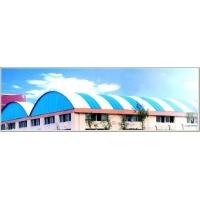 辽宁沈阳彩钢彩板、辽宁沈阳钢结构轻钢及彩钢活动房