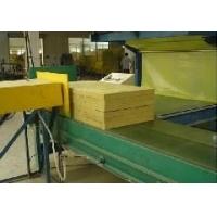 辽宁沈阳岩棉板、玻璃棉、聚氨脂、硅酸铝等保温材料工程