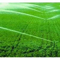 辽宁沈阳喷灌微灌、低压管灌、温室加温给水、蔬菜大棚、塑料大棚