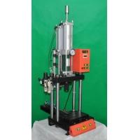 四柱压机 气动压机 5T压机 自动压机 油压机