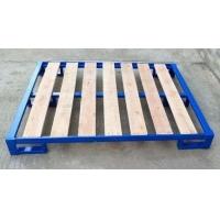 银川钢木托盘-钢木托盘价格-钢木托盘定制