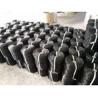 PE塑料焊条(6098+7042纯原料焊条)