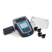 便携式多参数分光光度计DR1900(DR1900-05C 哈