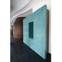 磐多魔pandomo专业设计艺术创意墙面系统磐艺装饰