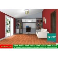 益家酒店地板、医院、学校幼儿园专用地板